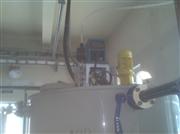 Qdos30 PROFIBUS蠕動計量泵
