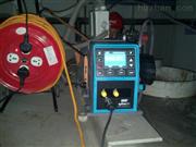 Qdos30 Universal蠕動計量泵