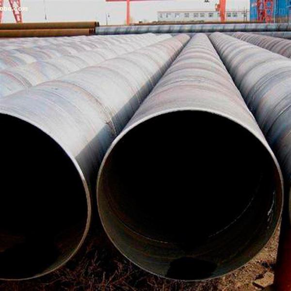 常德钢护筒制造厂家 焊接钢管