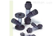 Y系列PVC|不銹鋼Y型過濾器