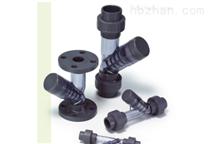 PVC|不锈钢Y型过滤器
