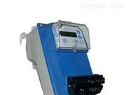 MGR系列seko電磁計量泵
