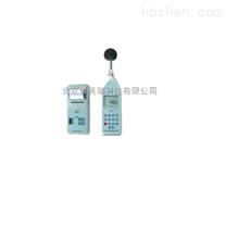 多功能噪声分析仪