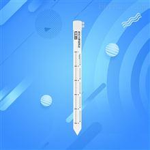 仁科多层土壤墒情监测仪