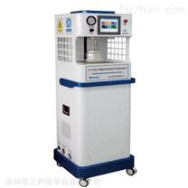 ZR-1006型口罩颗粒过滤效率测试仪(PFE)