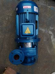 4BL-254BL-25上海BL单级离心泵
