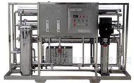 FOCL6-120反渗透去离子水机增压泵