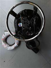 WQK80-20QG带切割式潜水排污泵