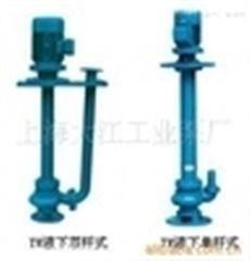 YW250-600-15-45YW250-600-15-45 液下式排污泵