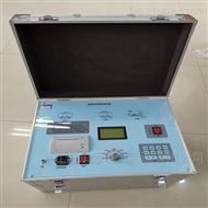 电力承装修试设备-变频介质损耗测试仪