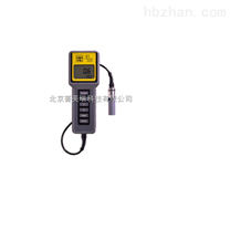 30/30M 便携式电导率测量仪