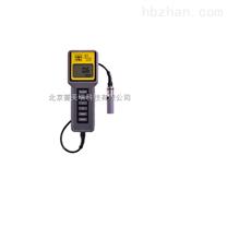 30/30M 便攜式電導率測量儀