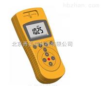 多功能数字辐射仪