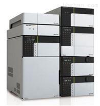 Nexera SR 超快速液相色谱仪