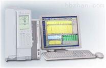 GCMSsolution气相色谱质谱联用仪工作站