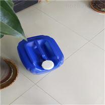 中央空调水垢清洗剂环保型优质厂家