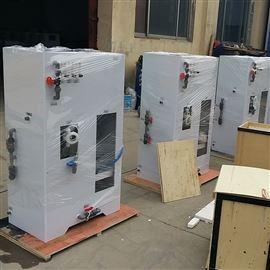 长沙电解次氯酸钠发生器质优价廉