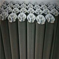 SFBX-800X10黎明液压滤芯