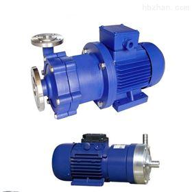 CQ型耐腐蚀防爆磁力泵