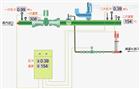 西门子蒸汽减温减压装置