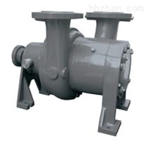台湾川源空调系统循环泵