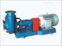 UHB-ZK耐腐蚀浆液泵厂家供应