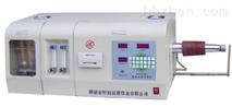 一体化测氢仪厂家报价-*测氢仪功能特点