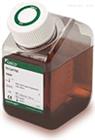 LR Clonase® II Enzyme mix, GIBCO 11791-020