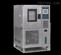 各种型号可程式高温老化试验箱  高天产品