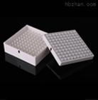 KG2703聚碳酸酯冻存盒(2.0ml/101格)