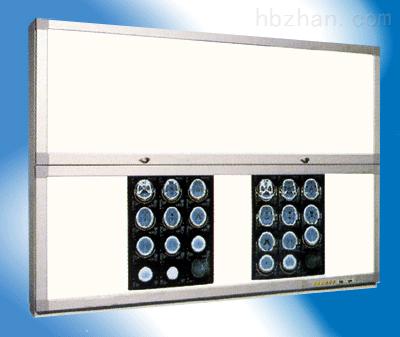 X线胶片观察灯GT型(单联)
