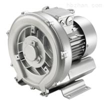 高压风机 风帕克2HB230-AH06风机漩涡气泵 环形风机