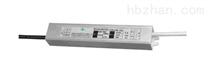 [新品] LED驱动电源(8-12*1W)