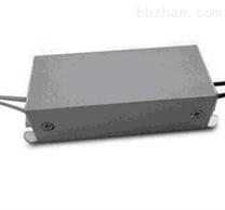 [新品] LED驱动电源(9-12X1W高功率因数)