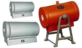 供应管式电阻炉SK2-6-10型都有什么型号