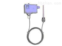 BL-W541毛细管温度控制器