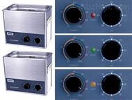 鑫骉特价直销高频超声波清洗器SK3300HP型