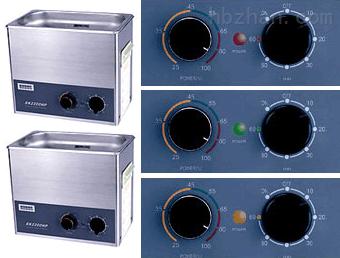 鑫骉牌高频超声波清洗器SK2200HP型使用范围