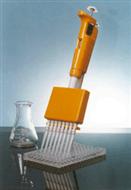 P系列移液器吸液尖