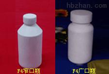 鑫骉产销试剂瓶 KY-500F4m1型原理