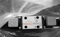 DD44-1TA/50-24/V/CM迪普马供应阀