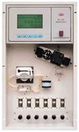 北京硅酸根监测仪 HK-118C型(在线)