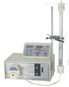 智能核酸蛋白检测仪QT-58A型