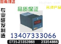 DZ81-MEDP5C~采购热线