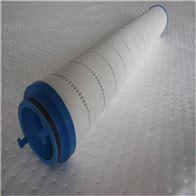 9700EAL032N3钢厂设备液压滤芯