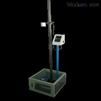 产品烘干/耐高温试验箱