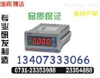 PL195I-9K1~zui新价格