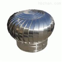 供应铝制屋顶排风机操作简单,后期维护成本低