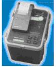DP.RAD-7 电子测氡仪    北京电子测氡仪   美国