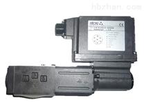 香港供应HZMO-A-030/210-40,ATOS先导式比例溢流阀